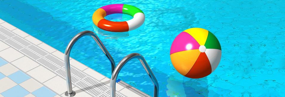 haftungsausschluss schwimmbadservice wunderlich m nchengladbach d sseldorf k ln. Black Bedroom Furniture Sets. Home Design Ideas